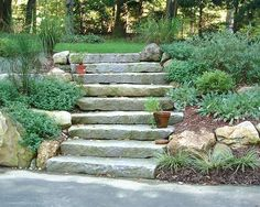 Project Ideas | Landscape Design New Canaan CT | Westport