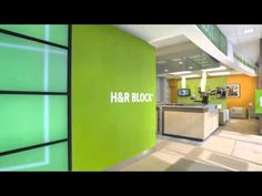 Interbrand's Work Reel | IBSAfacts  Our brands on this reel include; CBA, Gulf Energy and Nigerian Airways Divider, Branding, Room, Furniture, Home Decor, Bedroom, Brand Management, Decoration Home, Room Decor