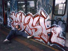 Mesh_AOK_NYC_Graffiti_Subway_2