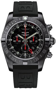 Breitling Windrider Chronomat GMT Mens Li… – Clock World Men's Watches, Breitling Watches, Sport Watches, Cool Watches, Fashion Watches, Stylish Watches, Breitling Superocean Heritage, Breitling Navitimer, Limited Edition Watches