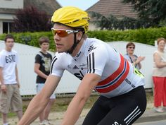 Team Sky | Pro Cycling | Photo Gallery | Tour stage five gallery