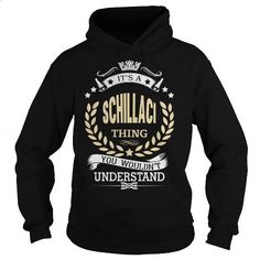 SCHILLACI - #gift for her #cute gift