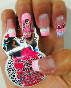 Nail Colors, Nails, Sunflower Wallpaper, Designed Nails, Work Nails, Polish Nails, Ongles, Finger Nails, Nail