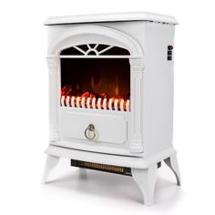 Hamilton Electric Fireplace - Portable Electric Fireplace with Adjustable 1500W Space Heater - NEW 2015 Model e-Flame USA http://www.amazon.com/dp/B00KCTDO16/ref=cm_sw_r_pi_dp_Amzwub09EQNMF