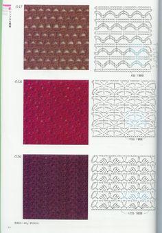 Crochet 300