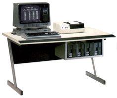 hwimage-trs-80-system-desk-rsc02-[26-1301]-(rs).jpg (986×830)