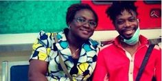 I Dont Regret Donating My Kidney to OJB Jezreeel  Wife Speaks After His Death (Photos)