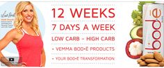 The Vemma Bod-e program is a revolutionary new weight management program designed to get the weight off and help keep it off...in a natural healthy way.  No meal replacments...  https://www.facebook.com/pages/Vemma-Get-On-It/216601685070435
