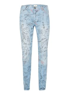 3301449d Carousel Image 0 Light Wash Skinny Jeans, Mens Stretch Skinny Jeans, Denim  Skinny Jeans