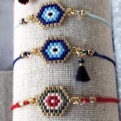 Backless Wedding Dress Back Jewelry Pearl Jewelry, Diy Jewelry, Jewelry Rings, Handmade Jewelry, Women Jewelry, Native American Earrings, Bead Loom Bracelets, Beaded Jewelry Patterns, Bracelet Tutorial