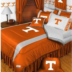 Texas Longhorn Bedroom Decor Top Rated Interior Paint Check More At Http Mindlessarel Home Pinterest
