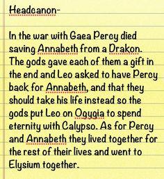 Holy crap I almost started crying here...this is something Leo would do...OMG leooooo I loveeee uuuuu