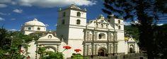 Pour plus d'informations sur nos circuits sur mesure au Honduras contactez nos spécialistes au 01 44 24 87 88. #travel #Honduras