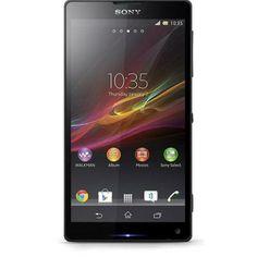 sony Xperia ZQ - http://www.cashola.com.br/blog/tecnologia/dicas-de-smartphones-para-todos-os-bolsos-390
