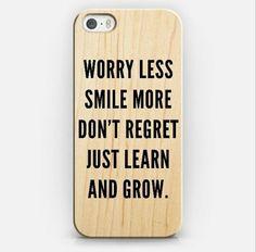 The best way to live! #DoWerk