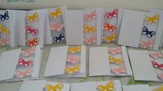 Cartões