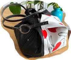 TEKOA 731 Bucket Bag, Take That, Fashion, Bag, Pouch Bag, Bags, Moda, Fashion Styles, Fashion Illustrations