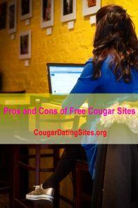 free cougar websites