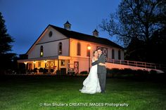 cincinnati wedding photographers Ron Shuller's Creative Images Photography