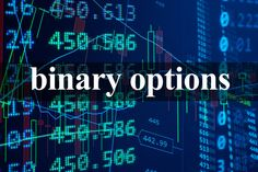 If you have been involved in trading in the stock market then binary options trading can prove good learning process for you. Certain rules that apply in stock trading also used in binary option.