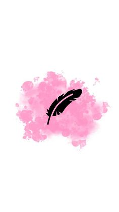 Pink Instagram, Instagram Frame, Instagram Logo, Instagram Feed, Wallpaper Iphone Cute, Colorful Wallpaper, Nature Wallpaper, Valkyrie Tattoo, Sky Gif