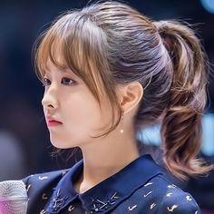 Korean Actresses, Korean Actors, Korean Beauty, Asian Beauty, Korean Girl, Asian Girl, Bh Entertainment, Peinados Pin Up, Park Bo Young