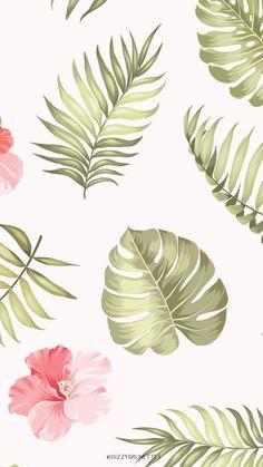 New iPhone Wallpaper Wallpaper Iphone Pastell, Free Phone Wallpaper, Iphone Background Wallpaper, Aesthetic Iphone Wallpaper, Flower Wallpaper, Pattern Wallpaper, Nature Wallpaper, Iphone Wallpaper Summer, Pink Wallpaper Backgrounds