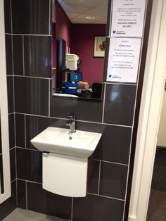 1000 images about ex display bathroom suites on pinterest for Ex display bathrooms