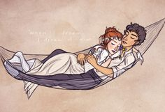 Gemma and Kartik from The Gemma Doyle trilogy. Love this. By Stkidd from Deviantart.