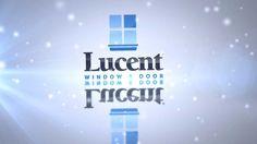 Lucent: What sets us apart.