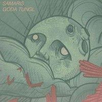 Góða Tungl (Stubborn Heart Remix) by Samaris on SoundCloud