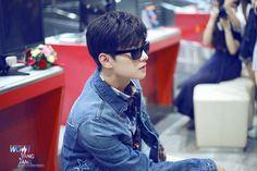 Yang Chinese, Yang Yang Actor, Actors, Actor