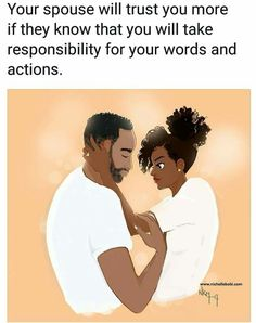 Bae Quotes, True Love Quotes, Real Life Quotes, Relationship Memes, Relationship Problems, Relationships, Daily Memes, Daily Quotes, Real Memes