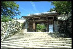Sanzen-in Temple  三千院  http://www.sanzenin.or.jp/