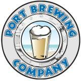 Port Brewing Company http://www.portbrewing.com/