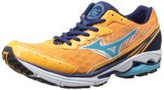 New Shoesies