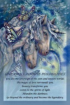 Oracle Tarot, Tarot Decks, Mystic, Abandoned, Moose Art, Angel Guidance, Shamanism, Spirit Animal, Dark