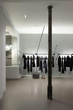llot llov - Ruby Store