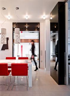 Belsőépítészet / interior design: Dékány Annamária / Annamaria Dekany, www.dekanyannamaria.hu