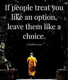 Here you'll find amaizng and greatest relationship advice or marriage tips. Wise Quotes, Quotable Quotes, Great Quotes, Words Quotes, Quotes To Live By, Sayings, Buddha Quotes Inspirational, Inspiring Quotes About Life, Motivational Quotes