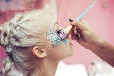 The Gypsy Shrine: High quality long lasting glitter and more for your face, body and hair.