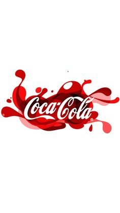 Coca cola iPhone 6 Wallpapers