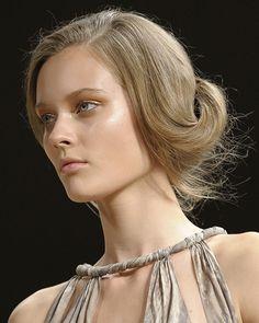 When my #hair gets longer