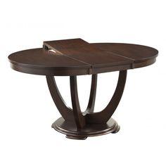 деревянные столы лучшие изображения 7 деревянные столы