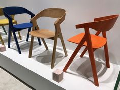 Restaurant and Hotel chairs, Scandinavia style Restaurant Furniture, Contract Furniture, Restaurant Design, Scandinavian Design, Chair Design, Cologne, Bar Stools, Dining Chairs, Home Decor
