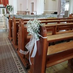 Riverstown Church of the Sacred Heart - Wedding Flowers by Feehily's Florist Church Weddings, Sacred Heart, Entryway Tables, Wedding Flowers, Home Decor, Decoration Home, Room Decor, Home Interior Design, Wedding Church