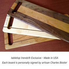 serving board | Home › Cheese Boards › Wood Serving Board – Made in USA