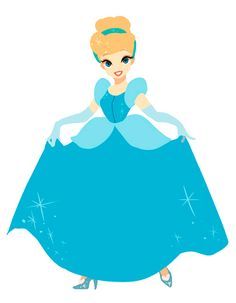 Cinderella http://theartofanimation.tumblr.com/post/35872071075/umintsu