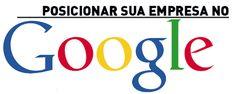 Saiba como divulgar sua empresa de forma gratuita no Google