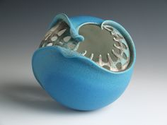 Galleries including archive - Clarewakefieldceramics - Sculptural pieces in porcelain and stoneware